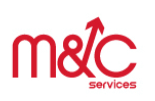 M&C Service